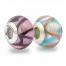 Murano Glass Charm Beads