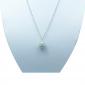 Murano glass charm bead necklet – Venezia Ventitre Photo