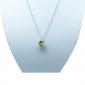 Murano glass charm necklet – Venezia Uno Photo