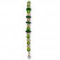 Murano Glass Bracelet - Giola Photo